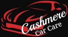 Arad - Cashmere Car Care
