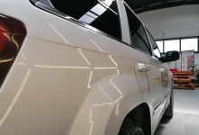 Detailing Spalatorie Auto Iasi Northside Auto Detailing