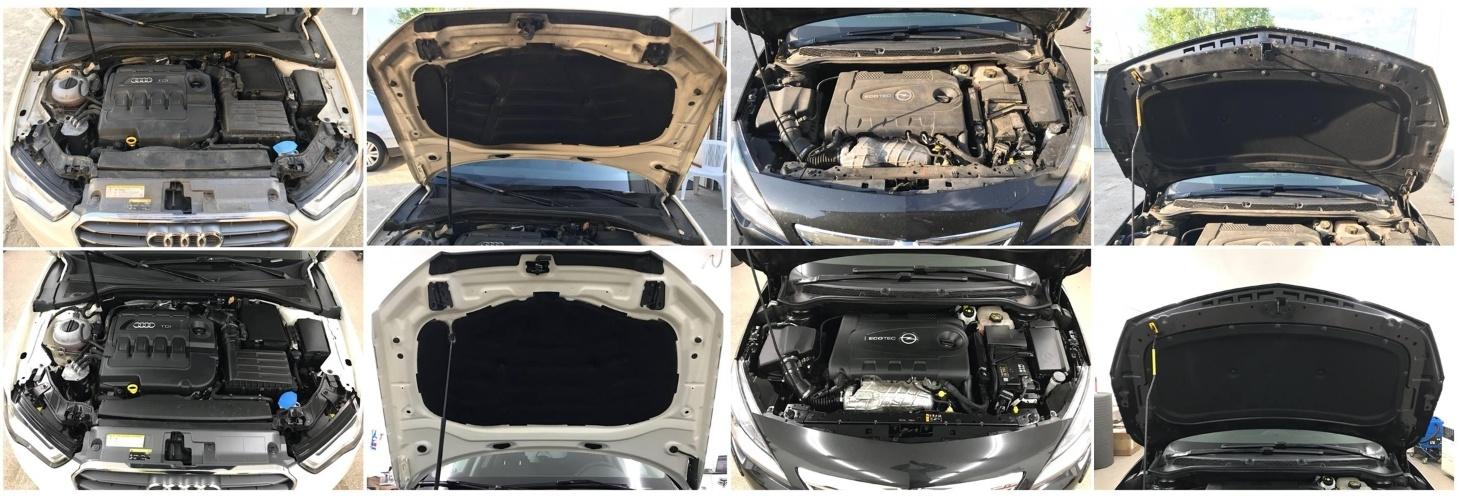 detailing auto motor timisoara